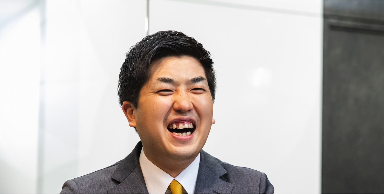IFA:バリューアドバイザーズの田中久登