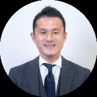山本裕Innovation IFA Consulting